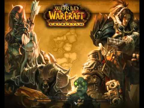 como descargar wow cataclismo en 15 minutos
