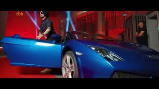 Style Se Dil Jeet | Music Video