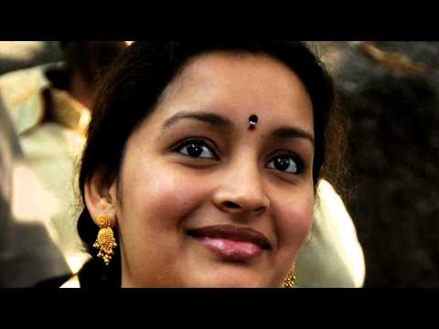 Renu Desai Produces A Marathi Movie - Mangalashtak Once More [hd] video