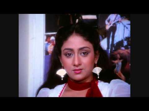 Hansee Lut Gayee Khushi - Mera Yaar Mera Dushman (1987) Full...