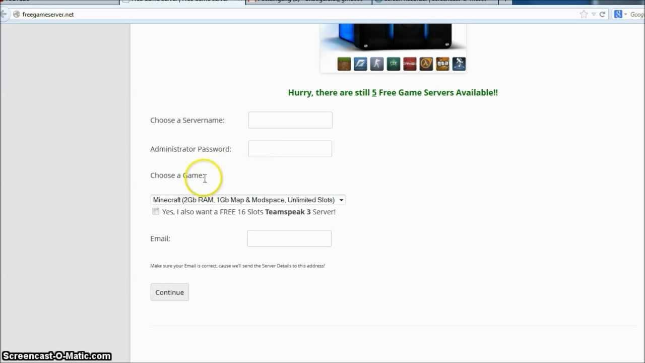 Виндовс хостинг dayz в услугу веб хостинга главным образом уже должно входить предоставление
