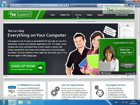 How to remove fbcdn-sphotos-a-a.akamaihd.net virus