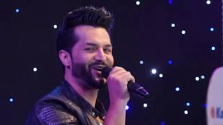 Saiid Sayad - Remix | AMC Eid Concert