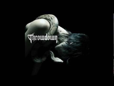 Throwdown - Hellbent On War