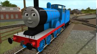 More Branch Line Engines: Derek and Gordon