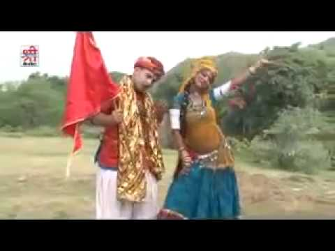 Aai Mataji Ki Katha video