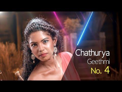 Nandage Thurulle By Chathuraya Geetmi @ Dream Star Season VII - Final 8 ( 28-10-2017 )