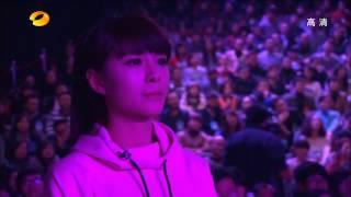 我是歌手- 林志炫精选
