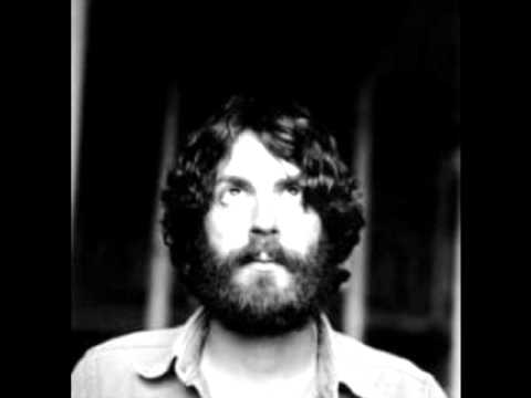 Ray LaMontagne - For The Symmer