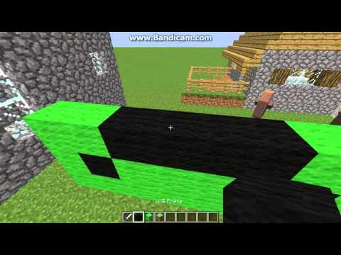 Blog do minecraft