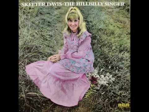 Skeeter Davis - How Long Has It Been video