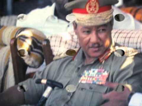 أغاني ثورة مايو في حكاياتنا مايو الموسيقار محمد وردي Youtube