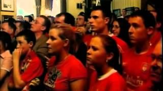 Liverpool vs AC Milan Champions League Final 2005 HQ