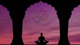 (1399 MB) OM Mantra Meditation Music  | 8 Hours+ of Chants Mp3