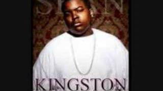 Watch Sean Kingston Dry Your Eyes video