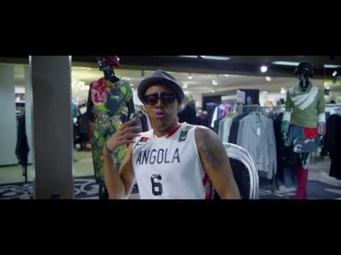 Anselmo Ralph - Estas No Ponto video