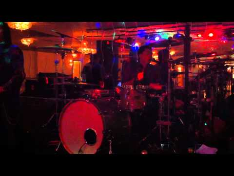 Pov (Free) live performance w/ The Golden Eagle Band of Lowell, ...