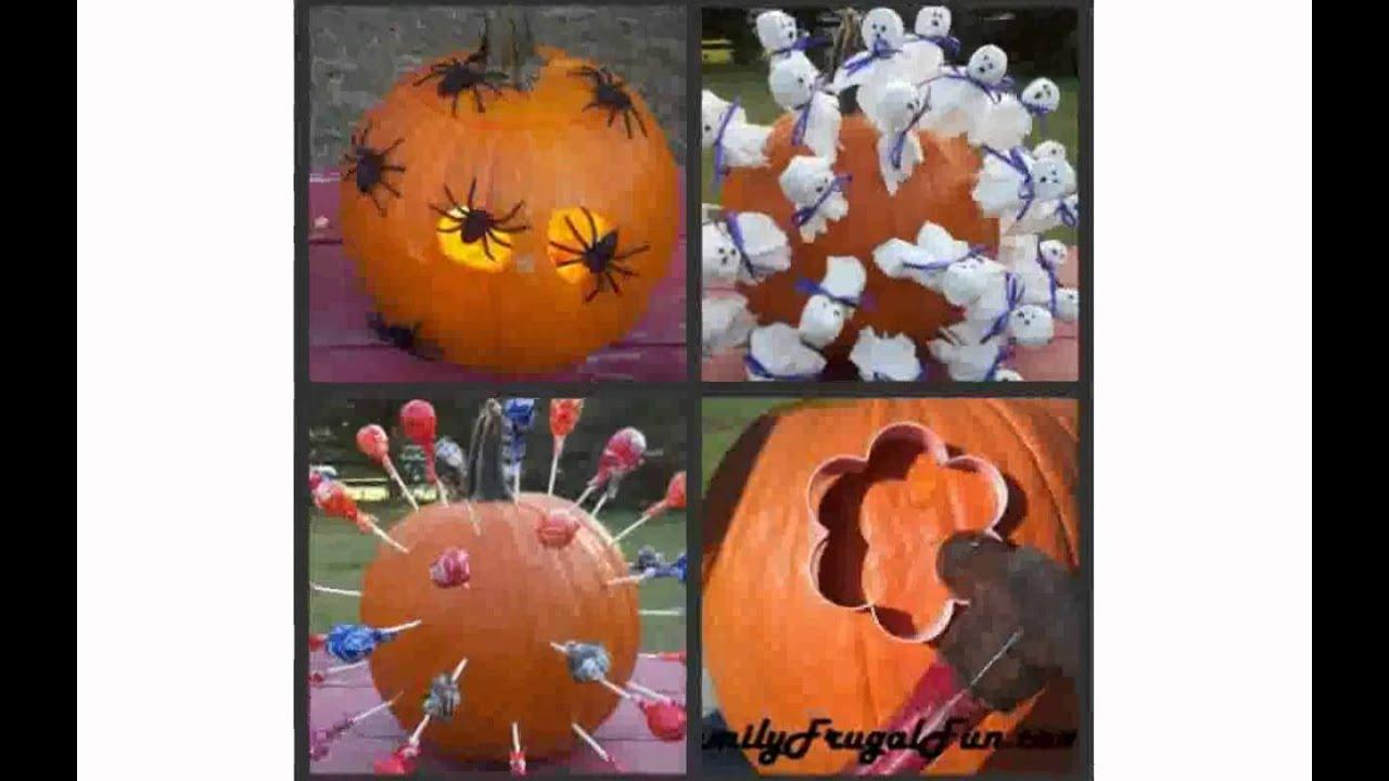 Best Halloween Home Decorations
