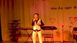 [Sơn La - KẾT NỐI TRÁI TIM] Duy Sơn | Tình Sơn La