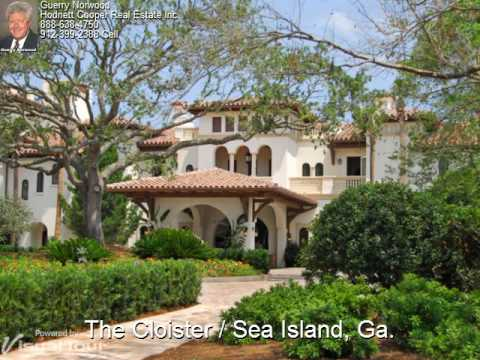 LocationPhotoDirectLink G35253 D266194 I98722924 The Cloister at Sea Island Sea Island Golden Isles of Georgia Georgia furthermore 5102754 together with K7 together with Hrm also Seabreeze Beachresorts. on 12