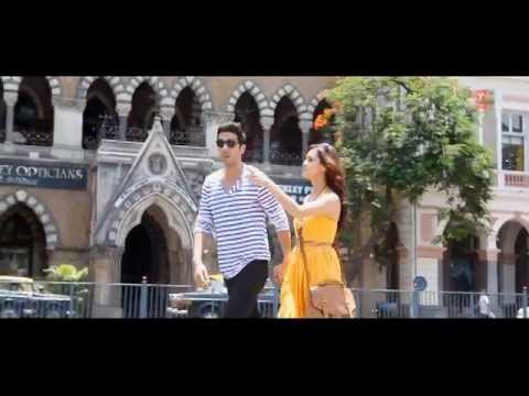 """Love Love"" Love Breakup Zindagi  (Official song) 