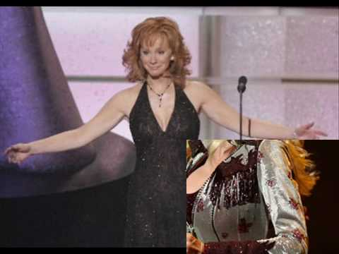 Reba mcentire - I'll have what she's having