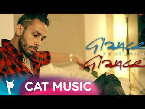 Glance feat. Glance Cu baietii rnb music videos 2016