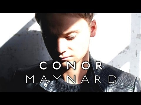 You're A Star - Ryan Hurley & Conor Maynard