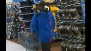 Funny People of Walmart #3.mp4