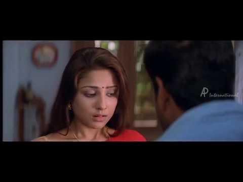 Kadhal Sadugudu Tamil Movie Scenes | Vikram with Priyanka Upendra | Vivek | Durai | Deva thumbnail
