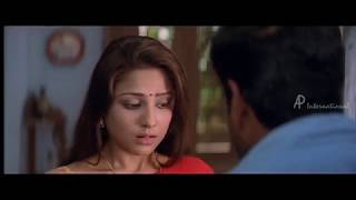 Kadhal Sadugudu Tamil Movie Scenes | Vikram Romance with Priyanka Upendra | Vivek | Durai | Deva