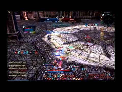 Tera Arena - Weed Edition video