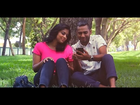 Pushpa Raagaya - Anushka Udana (Sri Lankan Famous Songs Mashup Cover) Official Video