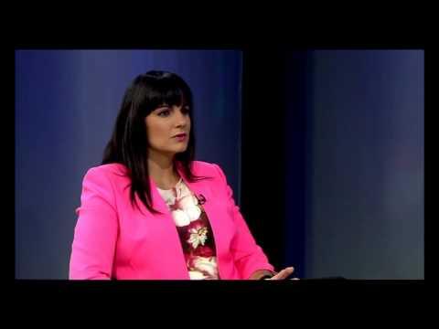 Kea Modise-Moloto on International Women's Day