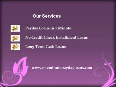 Lancaster payday loans