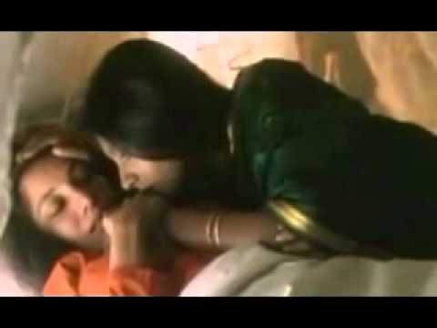 Indian Lesbian Celebs   Xhamster video