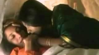 Indian lesbian celebs   xHamster