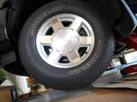7 units videolike rqa gmc wheels autos post