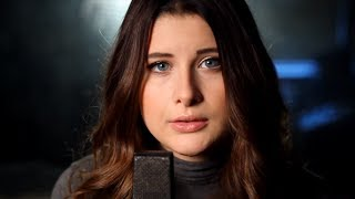Download Lagu One Direction - Story of My Life (Cover by Savannah Outen) - Official Music Video Gratis STAFABAND