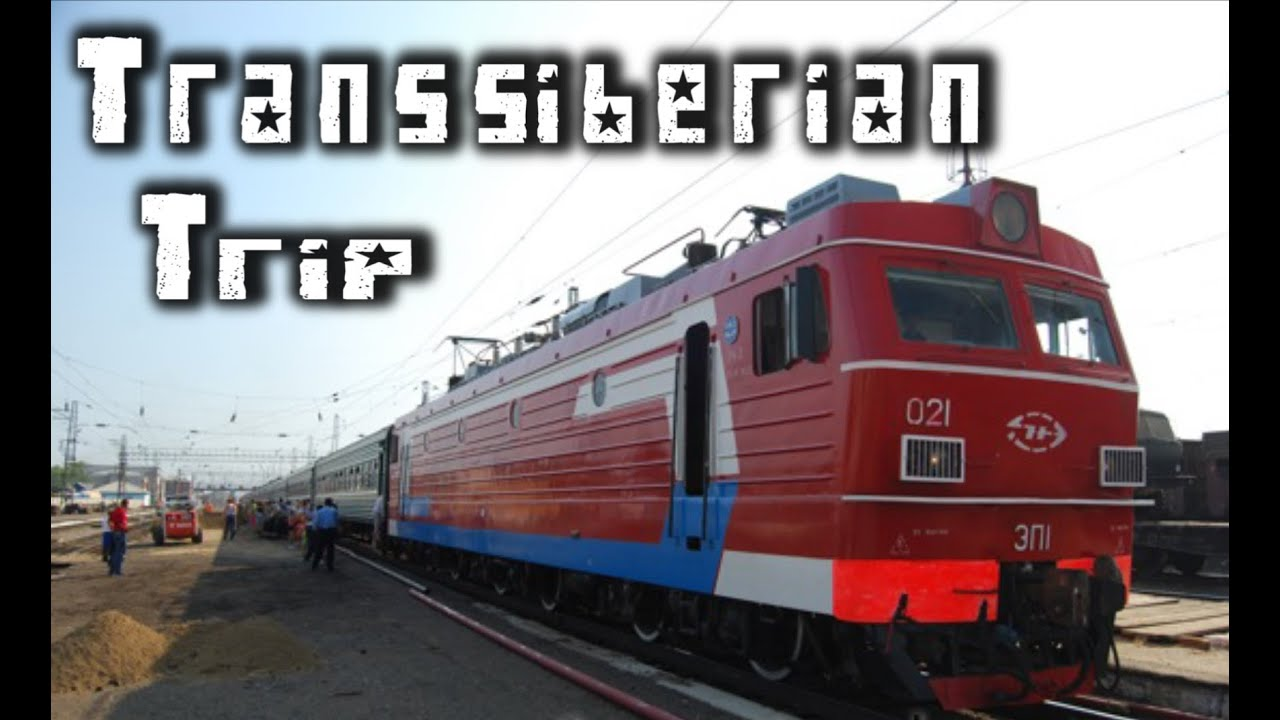 trans-ekspress-moskva
