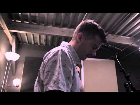Evan Craft - Tu Amor No Se Rinde-relentless