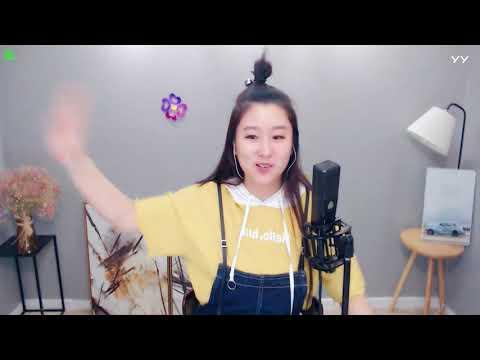 中國-菲儿 (菲兒)直播秀回放-20180623