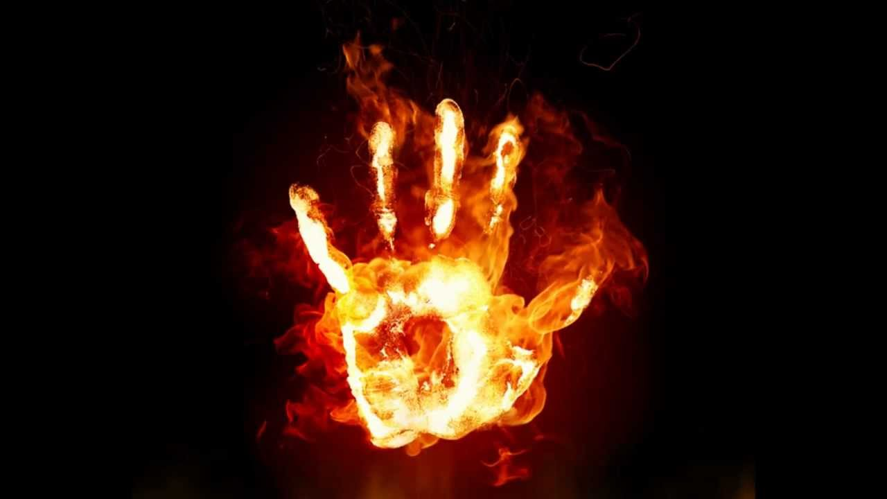 34   Great Fire In Hand for Fire In Hand Tumblr  143gtk