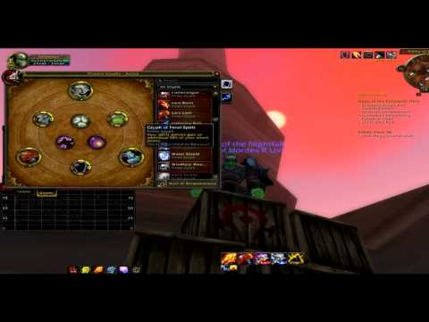 Download Enhanced shaman specc and rotation for 4.06