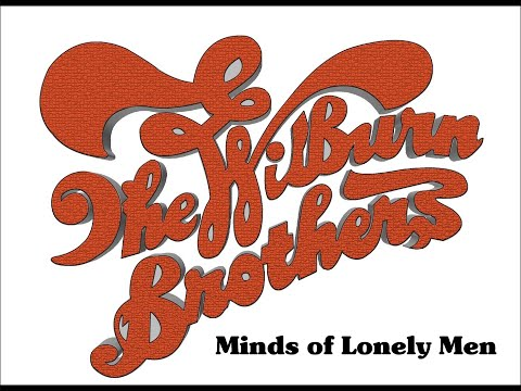 The Wilburn Brothers - Are You Lonely Too