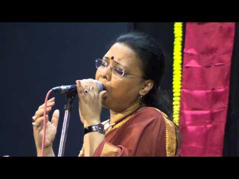 Lopamudra Mitra-Bhenge mor gharer chabi