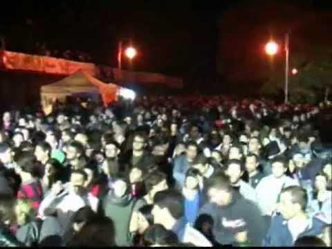 COSENZA BEER FEST 2011 – 29/30 SETT e 1 OTTOBRE @ VILLA VECCHIA
