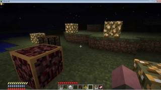 Minecraft Survivalism Mod & Man vs Minecraft - Season 2