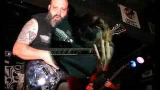 Watch Crowbar Still I Reach video