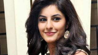 Look who is nayanthara